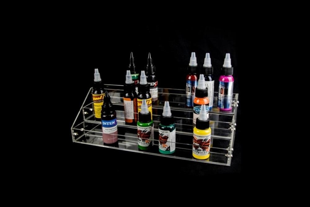 Organizator pigmenti